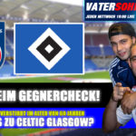 Heidenheim Gegnercheck – Diego Maradona tot | HSV Fantalk